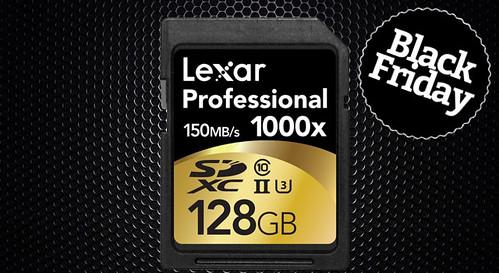 lexar128