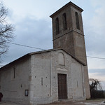 2013-02-18 - Visita Pastorale Beroide 2013