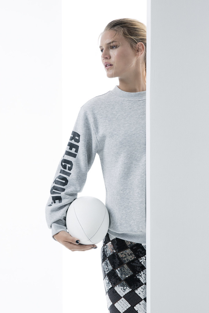 ORen_Sweater_Belgique_Sleeves