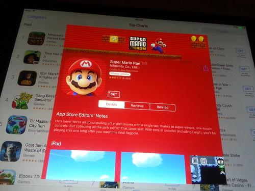 preuzimanje mobilnih igara