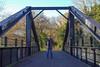 Bridge by simonturkas