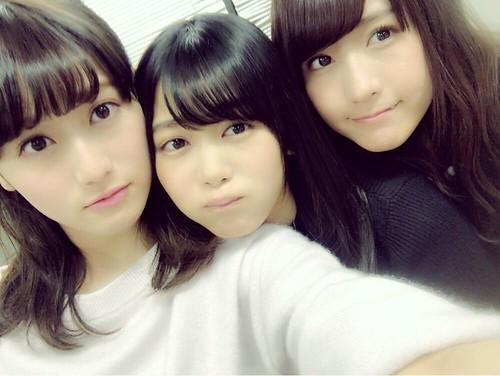 sub-member-6659_01_jpg