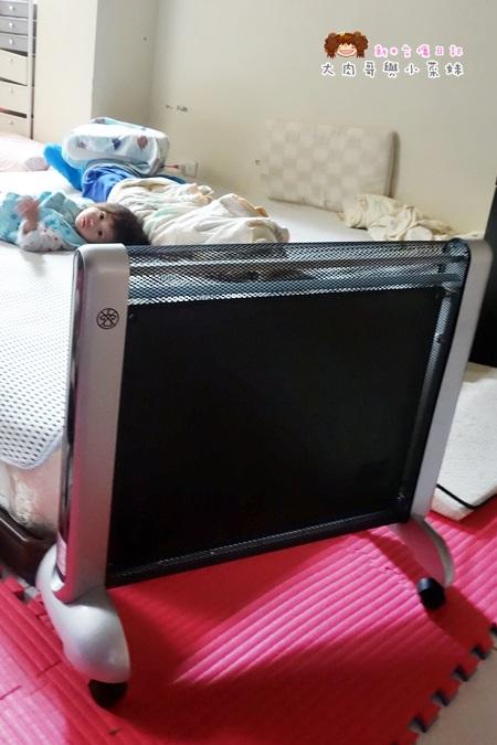 羅蜜歐雙面速暖電膜式電暖器 (15).JPG