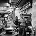 Bao Cook by macabrephotographer