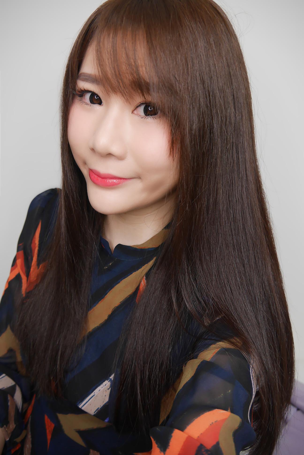 hair-(9).jpg