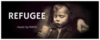 NikiN_Refugee