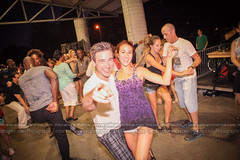 IMG_3164-Salsa-danse-dance-party