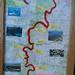 PCT Day 11 to Diamond Lake