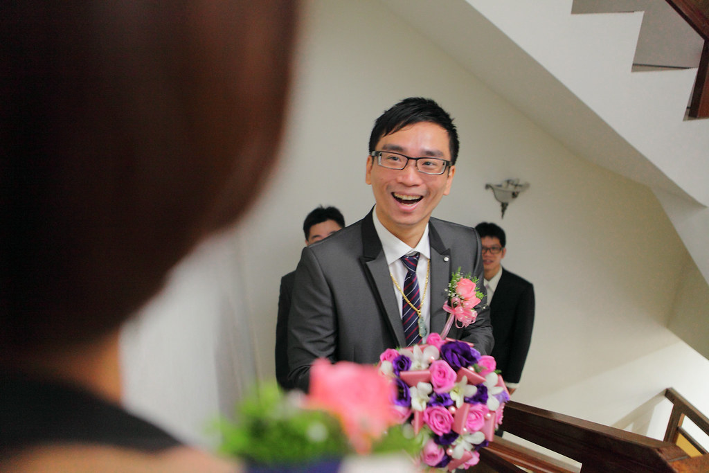 20130907_榮俊 & 惠晴 _ 結婚儀式_194