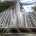 Liquid Motion by blavandmaster