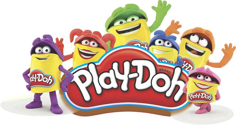 Play-Doh (9)