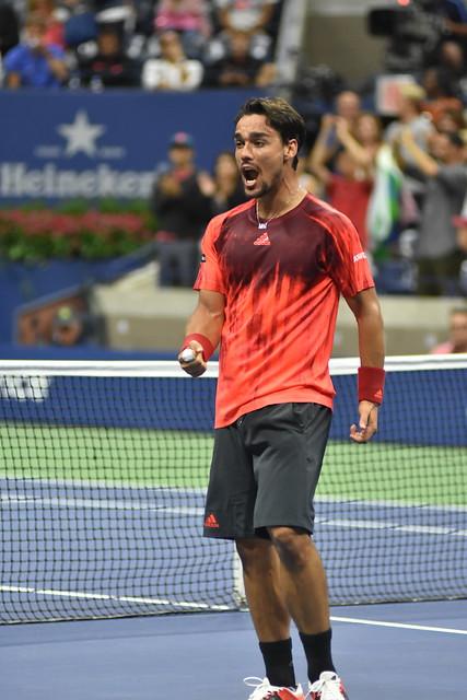 US Tennis Open 2015 877