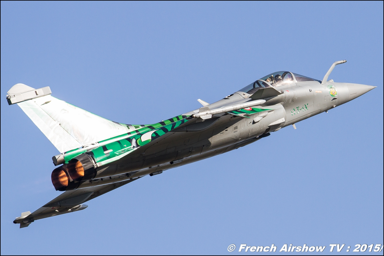 Rafale Solo Display 2015, Dassault Rafale, rafale solo display, Rafale Tiger meet 2015, rafalesolodisplay , Rafale Solo Display - Armée de l'Air , WAC 2015 Chateauroux, 28th FAI World Aerobatic Championships Châteauroux 2015 , Championnats du Monde de Voltige Aerienne 2015, Meeting Aerien 2015