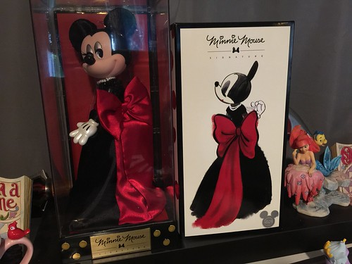 Disney Signature Designer Collection (depuis 2015) 21038012925_86f6779602