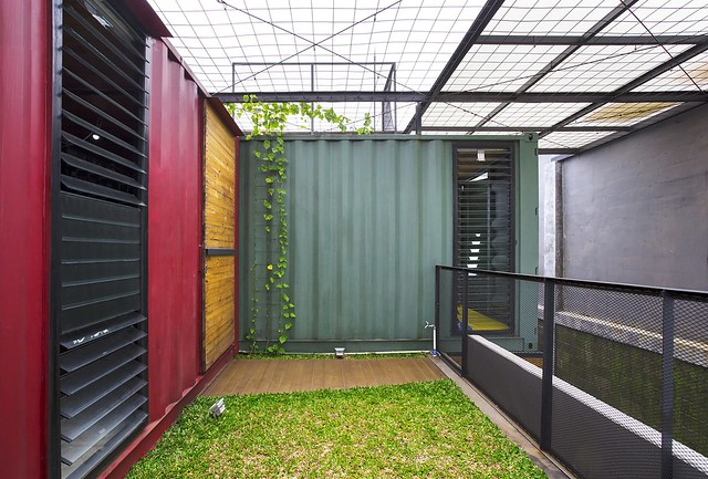 150910_Container_for_Urban_Living_04__r