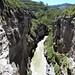 Cañon de Colca Yanque Coporaque Arequipa Peru