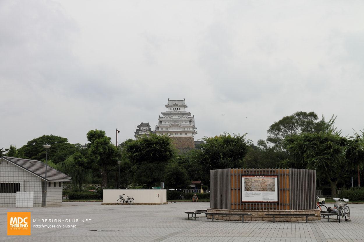 MDC-Japan2015-1058