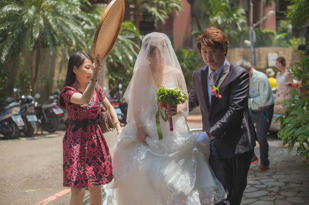 20150718台北花園酒店婚禮記錄 (452)