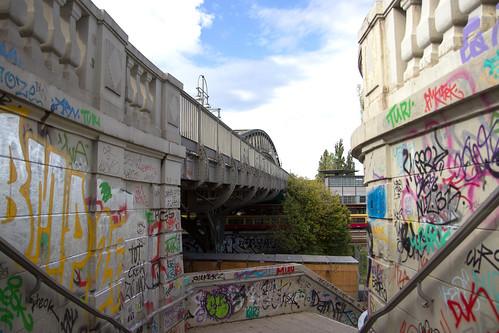 Berlijn - Germany