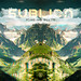 Sublion - Peaks and Valleys (EP Cover) - 2000