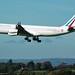 FRENCH A/F A340 F-RAJB by adrian.kissane