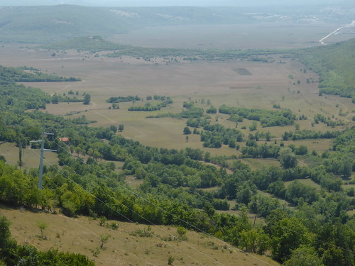 trees countryside bosnia scenic stolac