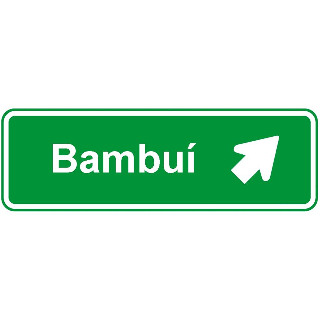 Bambuí