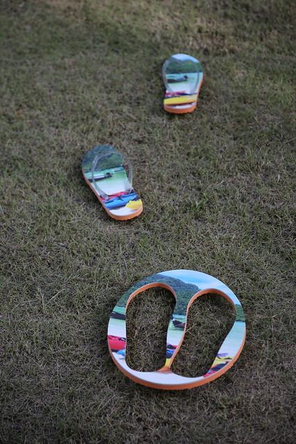 sandal-IMG_0348