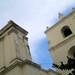 Heredia: Iglesia de la Sabana