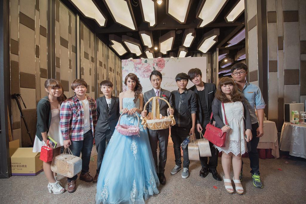 20150627薏璇&欣儒-桃園來福星花園大飯店婚禮記錄 (980)