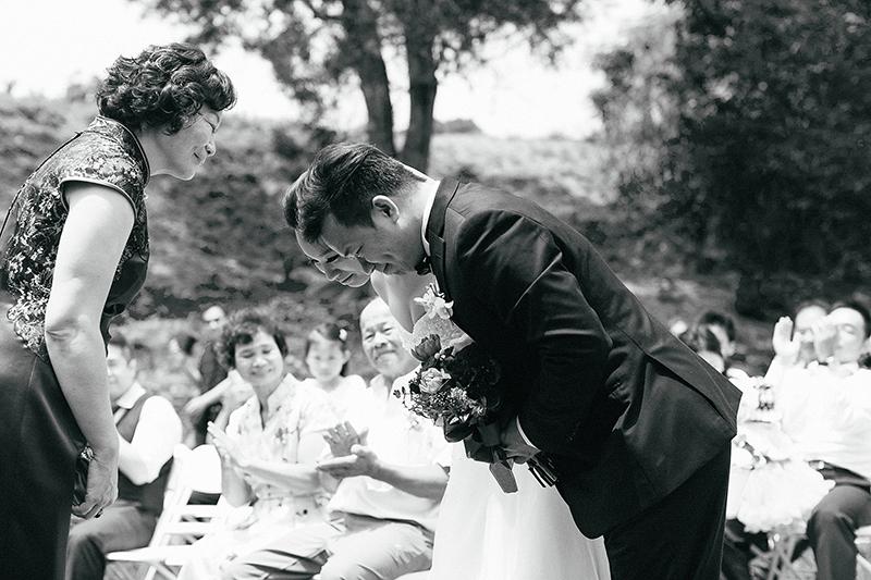 顏氏牧場,後院婚禮,極光婚紗,意大利婚紗,京都婚紗,海外婚禮,草地婚禮,戶外婚禮,婚攝CASA_0337
