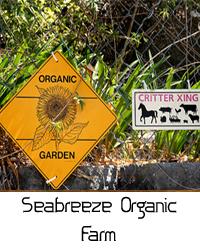 seabreeze farm