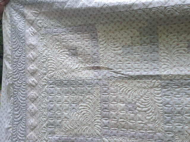 whole quilt (1)