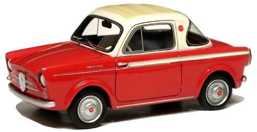 BoS NSU-Fiat 500 Weinsberg