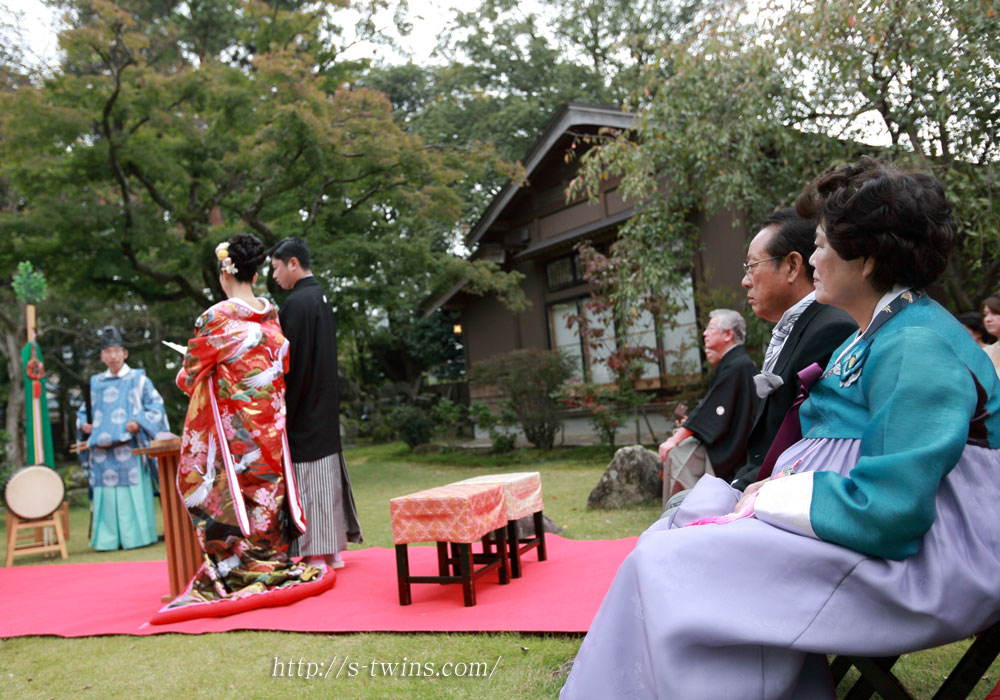 15oct12wedding_igarasitei05