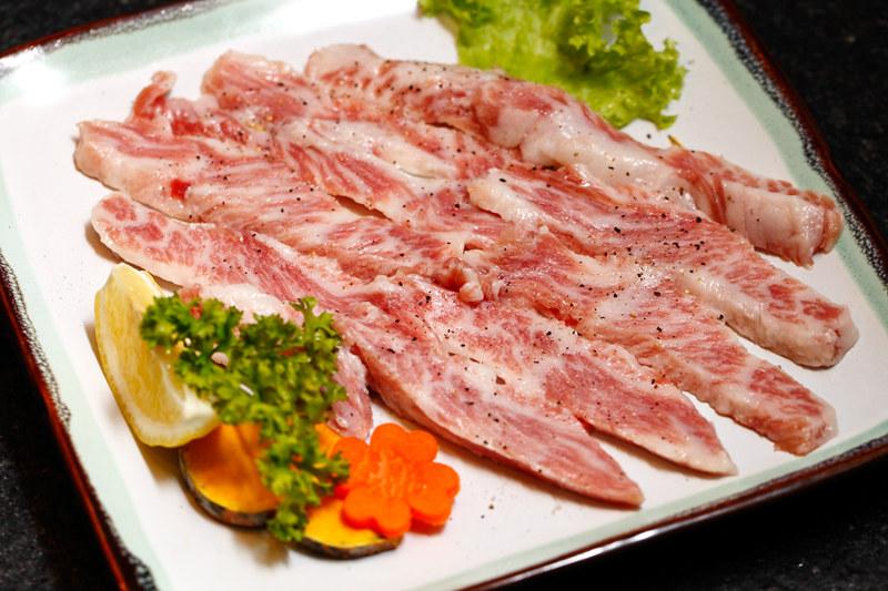Iberico-Pork-Neck