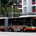 SMB8023S on 172
