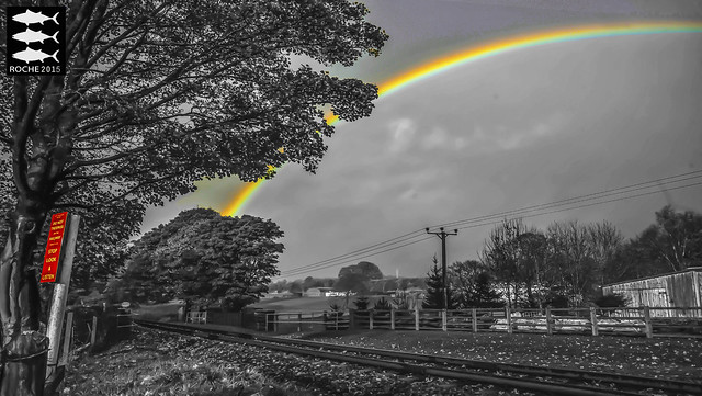 Rainbow Between Summerseat and Bury on the ELR 07.11.2015 RainbowPhotoshoot.jpg