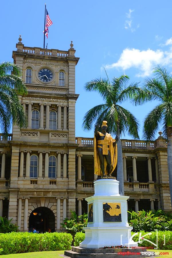 Hawaii_0107