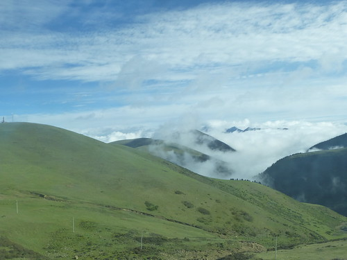 CH-Litang-Kangding-route-nuage (7)