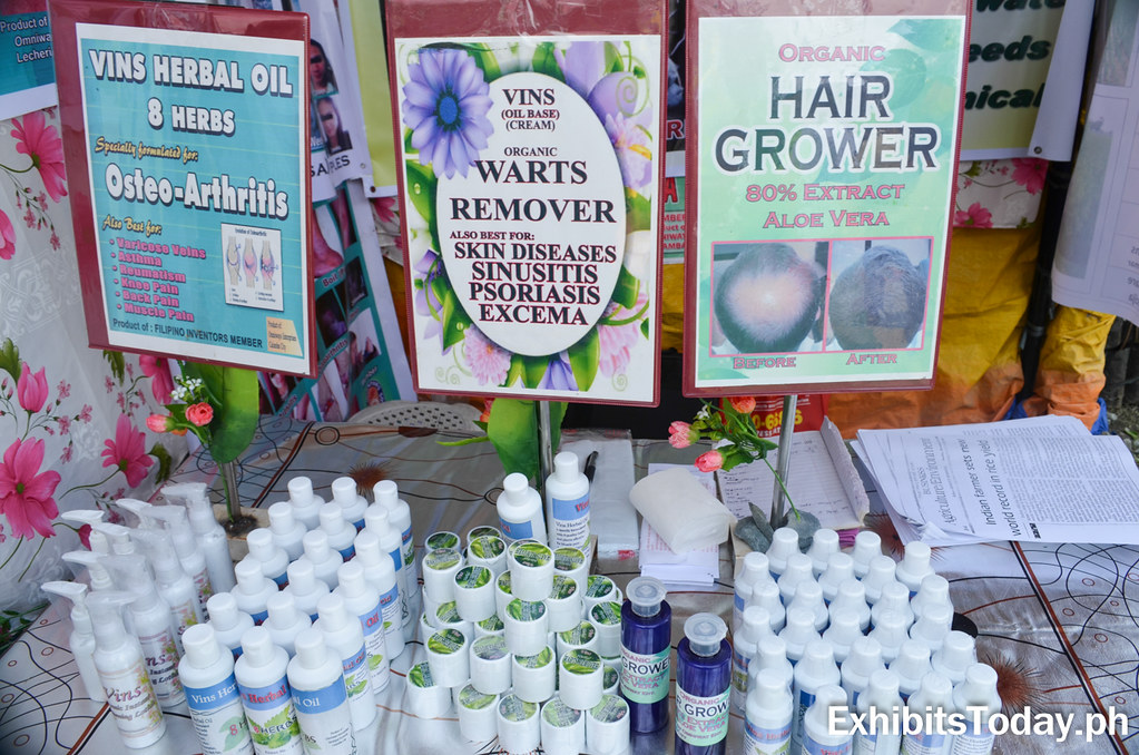 Herbal Oil, Warts Remover and Hair Grower products
