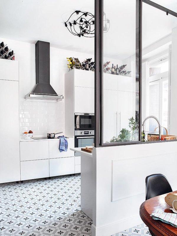 11-cocinas-modernas