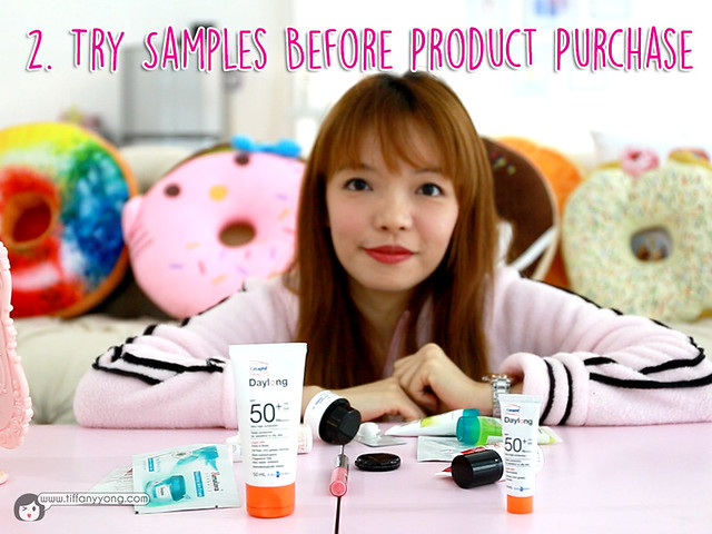 Beauty Bound Asia Semifinals Samples