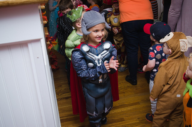 20151030-Daycare-Halloween-Parties-2250