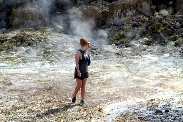 Nysiros Volcano (19)