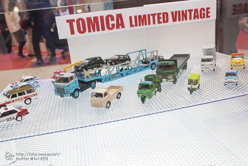 TMS2015_11-53