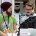MozFest_7Nov_129 by Mozillafestival