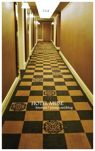 hotelmuse-28