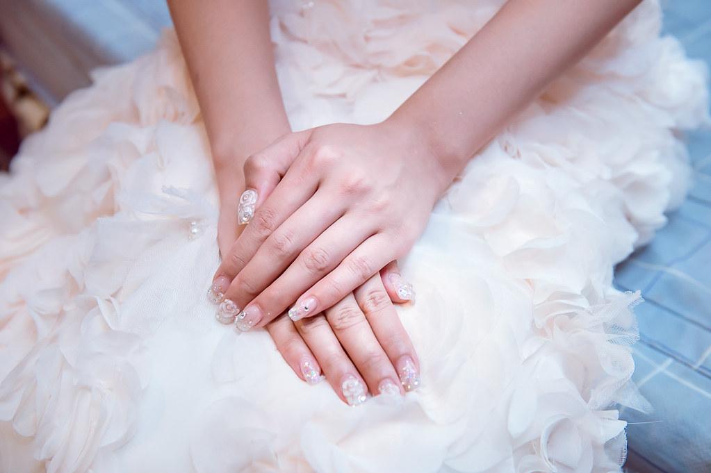 002新竹婚攝