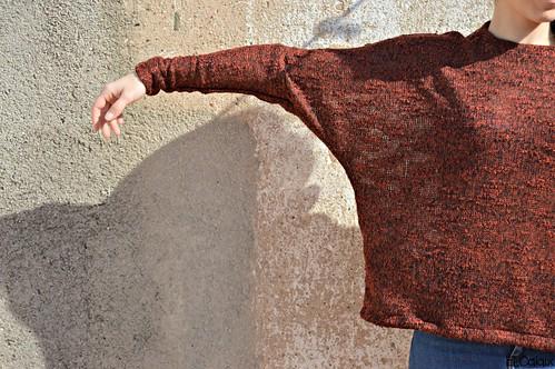 jersei maniga japonesa sweet stitch 3
